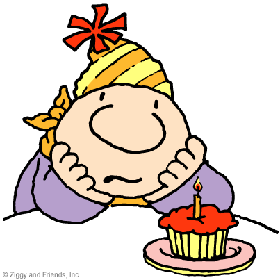 Ziggy's_41st_Birthday.png