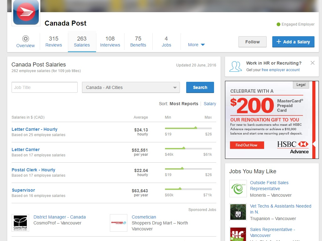 how to find canadian sellers on ebay