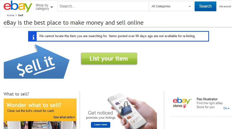 Amazon Seller Forums
