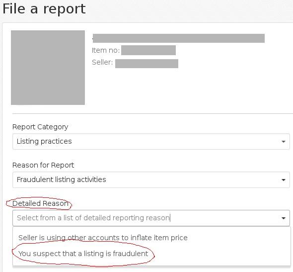report item2.jpg