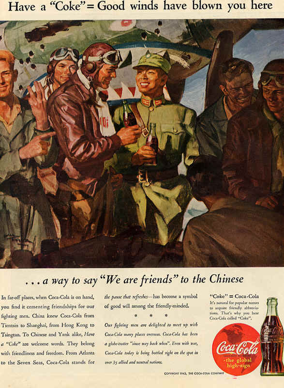 coca-cola_ad_american_soldiers_in_china_1943.jpg